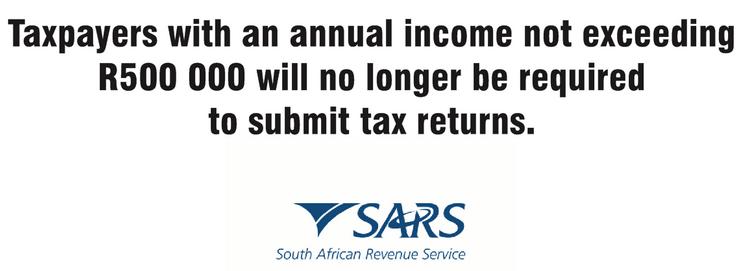 Articles | Income Tax Calculator